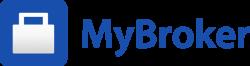 MyBrokerlogo-768x205