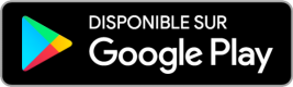 google-play-badge-600x180